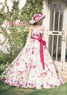 The Last Dreamers Warm Dresses, Nice Dresses, Beautiful Costumes, Beautiful Dresses, Wedding Frocks, Wedding Dress Patterns, Princess Ball Gowns, Selfies, Glamour