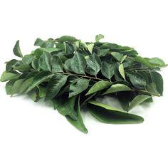 Specialty Foods, Curry Leaves, Farmers Market, Herbalism, Herbs, Oil, Indian, Fruit, Vegetables