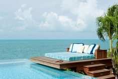 Outdoor Daybeds Let You Enjoy Summer In Comfort And Style