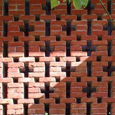 brick9.jpg