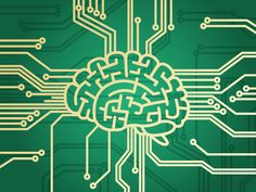 Brain spyware? Researchers are now worried about how to keep marketers from scanning our brains. Howard Chizeck, a professor of electrical engineering at the U of Washington, believes we're at the edge of a boom in brain-computer interfaces (BCIs), presently used in gaming. He's working with graduate students to study how invasive these brain sensors could become. Figuring out the privacy threats ahead of time, they can propose ways to build in privacy and security from the start.