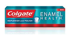 Better Than FREE Colgate Enamel Health Toothpaste at Walgreens!