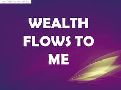 Vibrational Manifestation - Affirmations for Money, Affirmations for Attracting Money, Money Affirmations - My long term illness is finally going away, and I think I might have found the love of my life. Prosperity Affirmations, Money Affirmations, Positive Affirmations, Positive Thoughts, Positive Quotes, Positive Things, Success Quotes, Life Quotes, Top Quotes