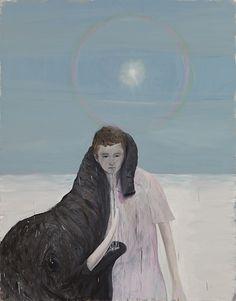 http://www.parafin.co.uk/artists--enrique-martinez-celaya.html