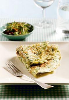 Salmon Burgers, Brunch, Bread, Ethnic Recipes, Food, Brot, Essen, Baking, Meals