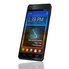 El Samsung Galaxy S3 se presentará en mayo