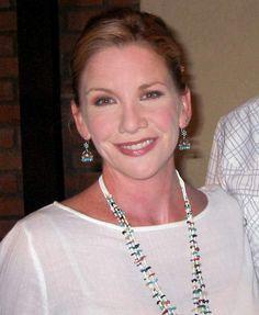 Son interprète Melissa Gilbert a aujourd'hui 50 ans.