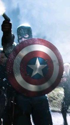 Thor Marvel Movie, Marvel Comics Superheroes, Marvel Captain America, Marvel Films, Marvel Funny, Marvel Art, Marvel Memes, Marvel Characters, Marvel Cinematic