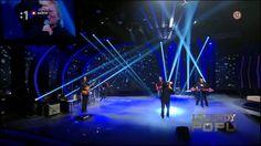 Václav Neckář - Půlnoční My Music, Youtube, Songs, World, Concert, Christmas Carol, Christmas Carols Songs, Music, Recital