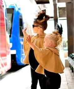 London Olympics- Hat Fashion Hits Royal Ascot,gracie opulanza