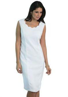 45507dc4315 Jessica London. Maybe One DayTwo Piece DressPlus Size ...