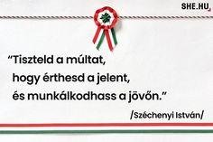 #sheponthu #éntenő #széchenyiistván