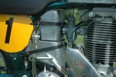 MXworksbike Lito page 2