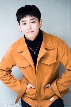 Never×Dispatch - Taehyun Hyun Bin, Asian Men, Asian Girl, Kwon Hyunbin, Korean K Pop, Fandom, Produce 101 Season 2, Take A Shot, Hot Shorts