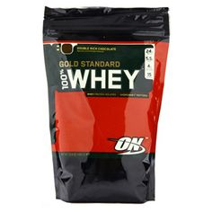 Optimum Nutrition Whey Gold Standard 450 G LB) - Muscle Petrol Help kick start your muscle growth with Optimum Nutrition's Gold Standard Whey. Pure Protein, Protein Blend, High Protein Recipes, Protein Snacks, Energy Drinks, Pizza Hut Menu, Optimum Nutrition Gold Standard, Gold Standard Whey, Protein Shaker