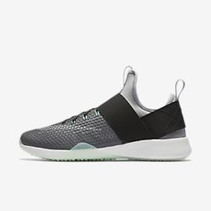 Damskie buty treningowe Nike Air Zoom Strong. Nike.com PL