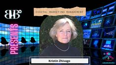 Management Company, Digital Technology, Thursday, Digital Marketing, Join, Author, The Incredibles, Social Media, Things To Sell