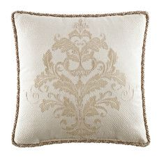 192 Best Throw Pillows images | Scatter cushions, Throw pillows ...