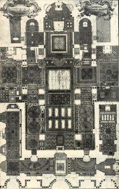 Basilica San Marco,pavimenti.