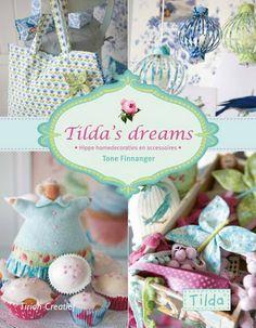 A Tildas - moranguinho - Álbumes web de Picasa