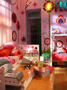 Home Decoracion, Mandalay, Teen, Wallpaper, Interior, Bridesmaid Dresses, Houses, Rooms, Bts