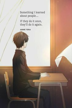 Ending Quotes, Movie Quotes, True Quotes, Dark Soul Quotes, Action Quotes, Character Words, Sad Anime Quotes, Happy Life Quotes, Mixed Feelings Quotes