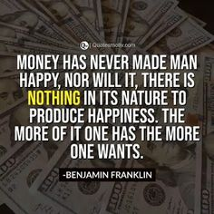 Benjamin Franklin Quotes, Best 20+ Inspirational Quotes Positive Thoughts, Positive Quotes, Best Quotes Images, Do Not Fear, Benjamin Franklin, Deceit, Founding Fathers, Humility, Getting Old