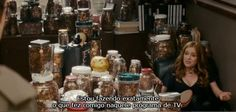 Confessions of a Shopaholic    Movie    OS Delírios de Consumo de Becky Bloom