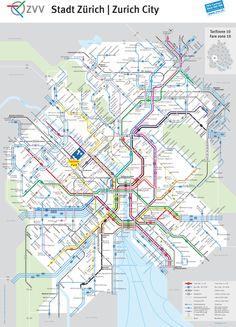 TP_ZVV_Liniennetzplan.jpg 3.508×4.874 Pixel