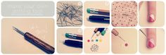 unghie+colorate__nail+art_coloured+nails_nail+polish_02.jpg (1531×512)