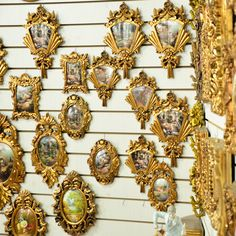 #CristaisDeGramado #Gramado #Decoração #Cristais #Cristal #Decoration #Decor #Decorating #Crystal