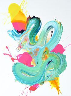 yago-hortal-sp67-acrylic-on-linen-130x97cm-2014