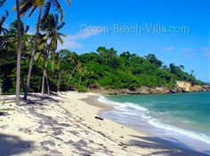 dominican republic nude beach boobs