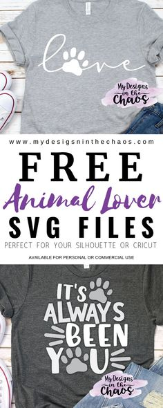 Free Fur Mama SVG Cutting Files These SVG cutting files for dog moms and cat moms are adorable. They are great to use with your Silhouette and Cricut cutting machines. The post Free Fur Mama SVG Cutting Files & Sticken appeared first on Free . Cricut Svg Files Free, Cricut Fonts, Free Svg Cut Files, Cricut Air, Cricut Craft, Cricut Tutorials, Ideas For Cricut Projects, Cricut Vinyl Projects, Group Projects