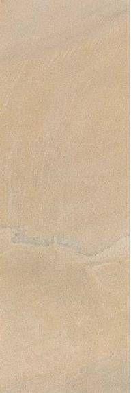 #Ergon #Stone Project Controfalda Gold 45x90 cm 94663R   #Gres #pietra #45x90   su #casaebagno.it a 38 Euro/mq   #piastrelle #ceramica #pavimento #rivestimento #bagno #cucina #esterno