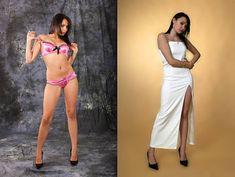 Body Painting, Two Piece Skirt Set, Bikini, Dark, Skirts, Dresses, Fashion, Fotografia, Bodypainting