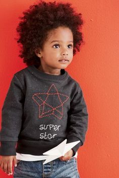 Buy Superstar Crew (3mths-6yrs) online today at Next: Croatia