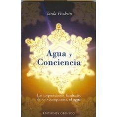 El presente libro nos explica que el agua, el oro transparente del siglo XXI, es ...