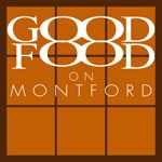 Good Food on Montford provides tasty high quality tapas in a hip environment. Every single dish on the menu is amazing! (And we're tried every dish on the menu!) Check out their exotic menu and dine in style!