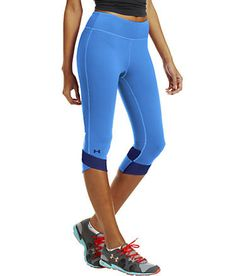 Compression pants are a must for working out! #workoutwednesdays