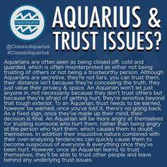 I ❤️ my Aquarius! Aquarius Traits, Aquarius Quotes, Astrology And Horoscopes, Zodiac Sign Traits, Aquarius Woman, Capricorn And Aquarius, Zodiac Signs Horoscope, Aquarius Tattoo, Zodiac Facts