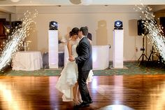 Bodas Bogotá, Matrimonios Campestres en Bogotña, fotografos de bodas en bogota, fotografia de bodas bogota, rocha fotografia 5