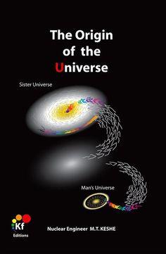 """""""根源の力(フォース)は、創造と共に生み出され(…)生成化育している(…)宇宙は、元の元から、フリーエネルギーに満ちている。"""" これが「地球自転発電システム」・・・実に面白い! だが・・ http://blog.goo.ne.jp/tumuzikaze2/e/889ecd4c44b582935fe9e8b57e0c95a5"""