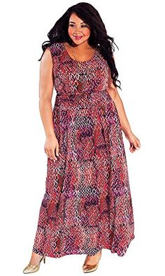 2f665fbf593 98 Best plus size holiday wear images