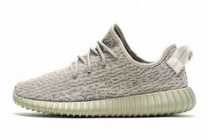 cfd807cd4392 Brand new In box with receipt from Barneys - Adidas Yeezy Moonrock 350 US  11