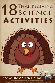 https://openclipart.org/detail/188193/thanksgiving-turkey