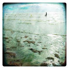 Fabienne Rivory: Ζωγραφίζοντας φωτογραφίες | Presspop