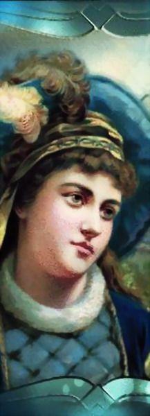 288 Mona Lisa, Artwork, Work Of Art, Auguste Rodin Artwork, Artworks, Illustrators