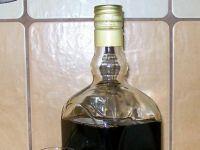 Nalewka Porterówka dla smakoszy ciemnego piwa. Irish Cream, Wine Decanter, Barware, Chocolate, Bottle, Liqueurs, Goodies, Baby, Sweet Like Candy