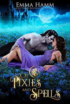 Fantasy Authors, Romance Authors, Got Books, Book Club Books, Book Whisperer, Goblin King, King Book, Fantasy Romance, World Of Books